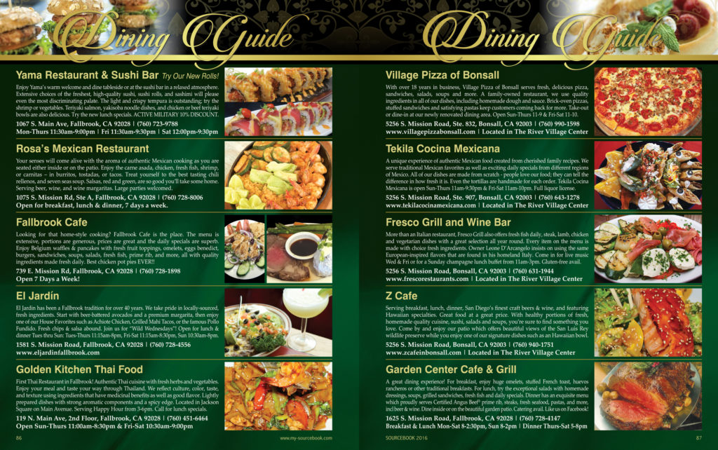 2016-dining-guide-1
