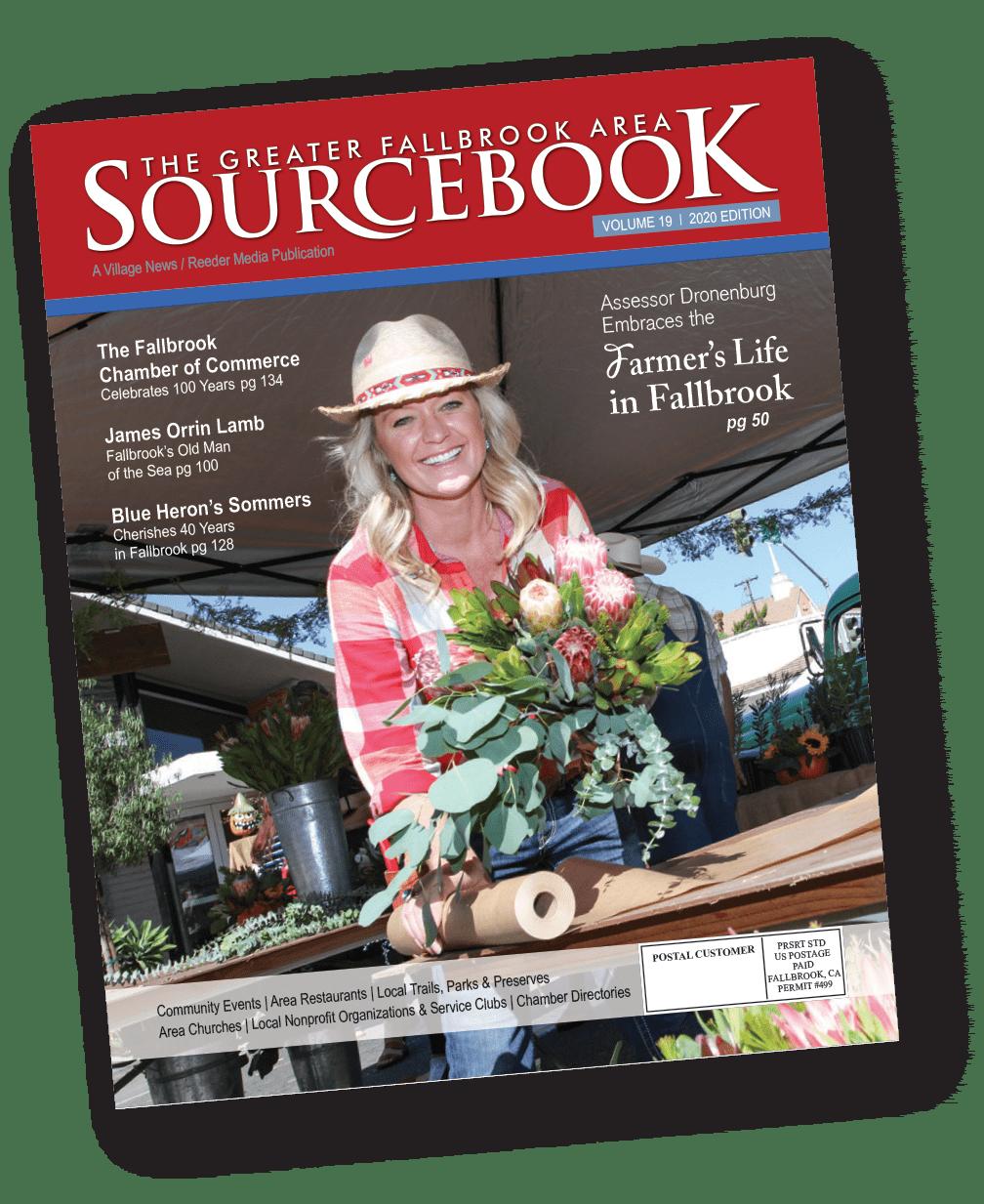sourcebook 2020